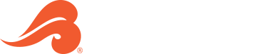 Butcher Distributors, LLC Logo