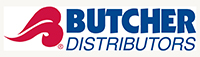Butcher Distributors, LLC